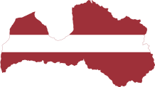 Flag-map_of_Latvia_svg
