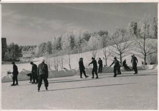 kääriku 1960