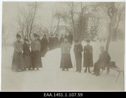mühlen 1900