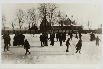 põltsamaa 1910