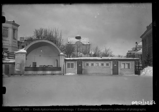 reaalkool 1926