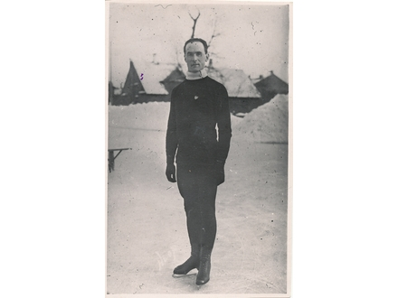 eduard hiiop tallinn 1929