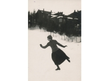 marta sauga tartu 1923