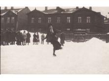 tatjana voitjankovskaja tallinn 1922