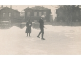 v johanseon tallinn 1922