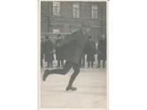voldemar leinbock tallinn 1920